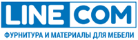 Магазин Line-com